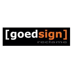 Goedsign