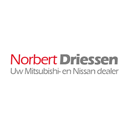 Autodealer Norbert driessen