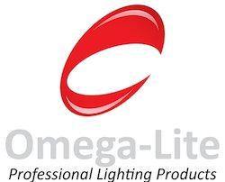 Omega-Lite
