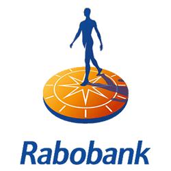 Rabobank Rijn- en Veenstromen